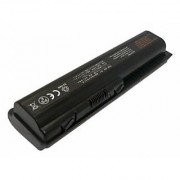 REPLACEMENT NEW 12 CELL LAPTOP BATTERY FOR HP COMPAQ PRESARIO CQ45 SERIES NOTEBOOKS