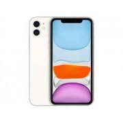 Apple iPhone 11 (6.1'' - 128 GB - Branco)