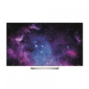 LG 55EG9A7V 55'' Full HD Smart TV (Garanzia Italia)