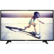 "PHILIPS 49"" 49PFS4132/12 LED Full HD digital LCD TV $"