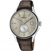 Reloj Hombre F16980/2 Marrón Festina