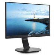 PHILIPS 23,8 LED IPS, 1920*1080, 16 9 MULTIMEDIALE PIVOT