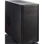 Carcasa Fractal Design Core 3300 fara sursa Neagra