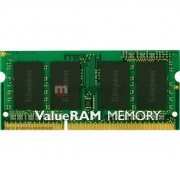 Memorie DDR3 SODIMM Kingston 8GB 1600MHz CL11 1.5V