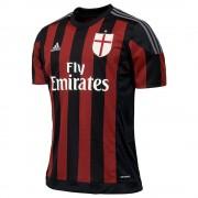 AC Milan - Maglia Home Adidas - S11836 - 2015/16
