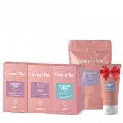 Pakiet Bikini Ready - najszybszy pakiet produktów odchudzających + Slimming Gel GRATIS