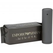 Emporio Armani He de Giorgio Armani Eau de Toilette 100 ml