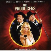 PID Soundtrack [CD] Usa import
