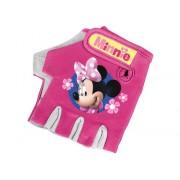 Manusi Protectie Minnie Mouse