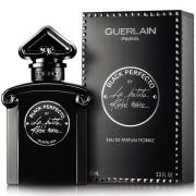 Guerlain Black Perfecto by La Petite Robe Noire EDP Florale 100ml за Жени