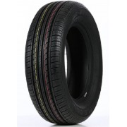 Double Coin DC88 185/55R15 82H DC