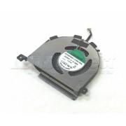 Cooler Laptop DELL Latitude E5450