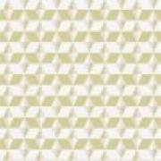 Tapet printat Clasic 006 - 1.35 x 5 m Hartie blueback fara adeziv