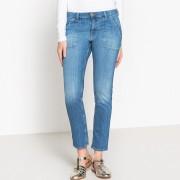 Skinny jeans in stretch denim SALLY