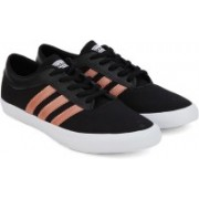 ADIDAS ORIGINALS SELLWOOD W Sneakers For Women