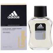 Adidas Victory League loción after shave para hombre 50 ml