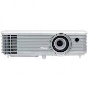 Videoproiector OPTOMA X355 , XGA, 3500 lumeni, Alb