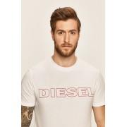 Diesel - Тениска UMLT.JAKE.0DARX.