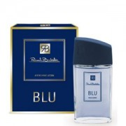 BLU Balestra Pour Homme After Shave Lotion 100 ml