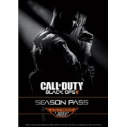 CALL OF DUTY: BLACK OPS 2 SEASON PASS - STEAM - PC - WORLDWIDE