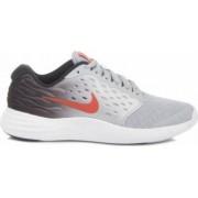 Pantofi Sport Copii Nike Lunarstelos (GS) Marimea 35.5