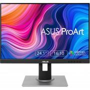 Monitor ASUS ProArt Display PA248QV 24 HDMI D-Sub DisplayPort
