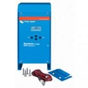 Incarcator solar alimentare baterii solare fotovoltaice BlueSolar MPPT 15070 12243648V-70A Victron