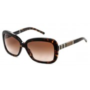 Burberry BE4173 Sunglasses 300213