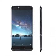 DOOGEE DOOGEE BL5000 5.5 duim 4G-smartphone ( 4GB 64GB 13 MP Octa-core 5050mAh )