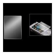 Протектор за Nokia N95