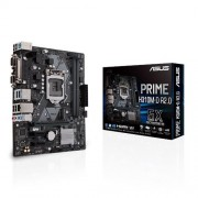 ASUS PRIME H310M-D R2.0, LGA1151, H310, HDMI, D-Sub
