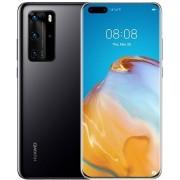 Huawei P40 Pro - Smartphone - dual-SIM - 5G NR - 256 GB - NM card - GSM