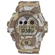 Casio - G-Shock GD-X6900MC-5ER