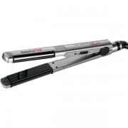 BaByliss Pro Ultra Curl Styler stijltang 25mm BAB2071EPE