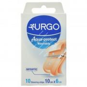 Urgo Aqua Protect 10cmx6cm