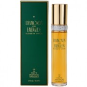 Elizabeth Taylor Diamonds and Emeralds eau de toilette para mujer 50 ml