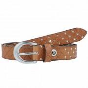 b.belt cinturón