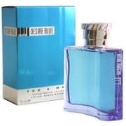 DUNHILL DESIRE BLUE MEN EDT 50 ML