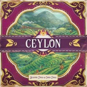 Hydra Games Ceylon