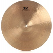 "Zildjian KR18C 18"" Crash"
