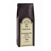 Paulsen ceai negru Earl Grey