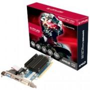 PCI-E R5 230 2GB