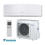 Инверторен климатик Daikin Emura FTXG50LW / RXG50L