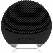 FOREO Luna™ Go for Men почистващ звуков уред