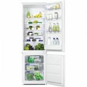 0202050133 - Kombinirani hladnjak ugradbeni Zanussi ZBB28441SA