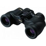 Binoclu Nikon Aculon A211 7x35