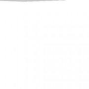 DJI Kamera pro drony DJI FPV Air Unit