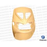 Voorkap Piaggio Zip SP 98