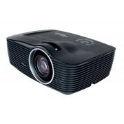 Optoma Videoprojector Optoma W501 - WXGA / 5000Lm / DLP 3D Nativo