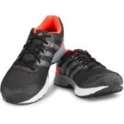 ADIDAS NOVA STABILITY M Men Running Shoes For Men(Black)